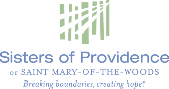 Sisters of Providence of Saint Mary-of-the-Woods